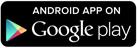 RFBECHMARK Aplikacja Mobilna