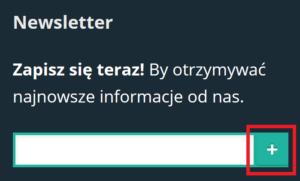 Newsletter_pole_v2