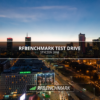 Jakość sieci mobilnej w Warszawie – najnowsze pomiary RFBenchmark Drive Test