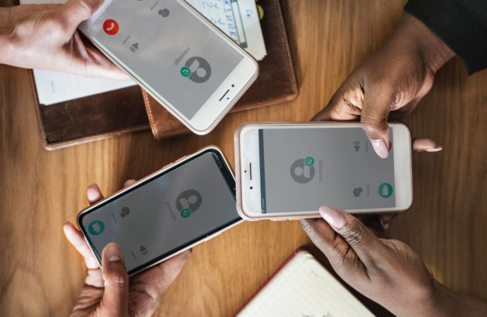Internet mobilny w Polsce: dlaczego należy uwzględnić roaming krajowy?