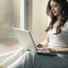 Jak internet światłowodowy wpływa na życie konsumentów?