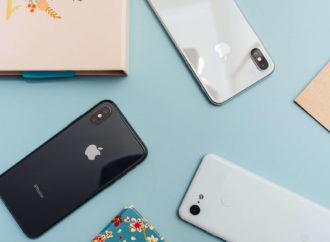 Ile trzeba pracować by kupić nowego iPhone'a?