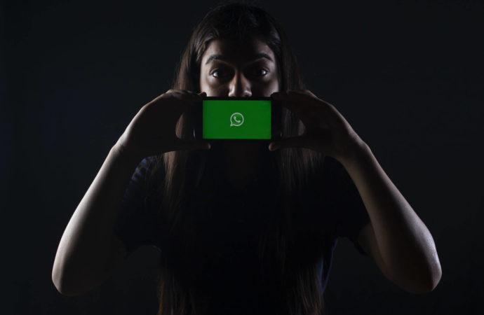 WhatsApp rozszerzy biometryczne zabezpieczenia na Androidzie