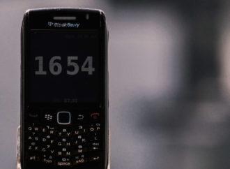Operatorzy komórkowi w Polsce zapowiedzieli koniec 3G. T-Mobile rezygnuje już w 2021