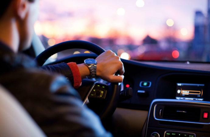 Prawo jazdy w aplikacji mobilnej? Uważaj na błędy w bazie danych!